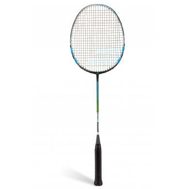 Babolat I Pulse Essential 2017 Badmintonschläger - besaitet -