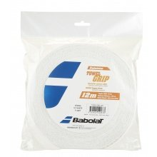 Babolat Frottee Grip 12 Meter Rolle