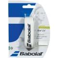 Babolat XCel Gel 2013 Basisband weiss