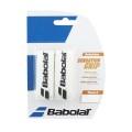 Babolat Sensation Basisband weiss 2er
