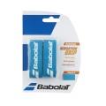Babolat Sensation Basisband blau 2er