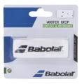 Babolat Woofer Basisband weiss
