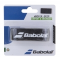 Babolat Woofer Basisband schwarz