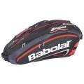 Babolat Racketbag Pro Team 2014 Strike 6er