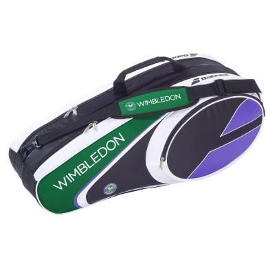 Babolat Racketbag Club 2014 Wimbledon 6er