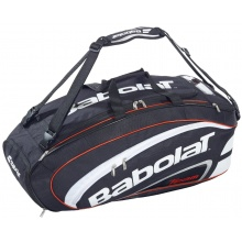 Babolat Tennistasche Pro Team Competition 2015 schwarz