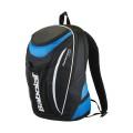 Babolat Rucksack Club Badminton 2015 blau/schwarz