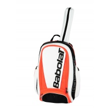 Babolat Rucksack Pure Drive 2018 weiss