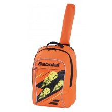 Babolat Rucksack Club Junior 2019 orange