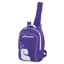 Babolat Rucksack Club Junior 2020 violett