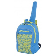Babolat Rucksack Club Junior 2020 blau