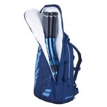 Babolat Rucksack Pure Drive 2021 blau 32 Liter