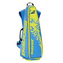 Babolat Racketbag Backracq 8 2019 hellblau/lime