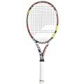 Babolat Aeropro Drive GT 2014 French Open Tennisschläger - unbesaitet - (L1)