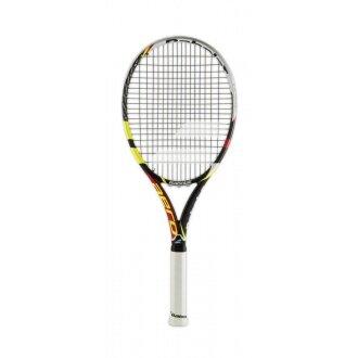 Babolat Aeropro Lite GT 2015 French Open Tennisschläger - unbesaitet -
