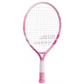 Babolat B Fly 19 2013 Juniorschläger - besaitet -