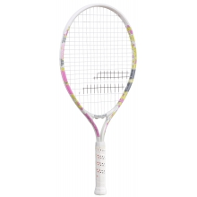 Babolat B Fly 23 2013 Juniorschläger - besaitet -
