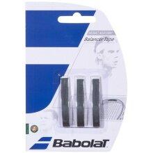 Babolat Bleiband Balancer