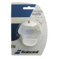 Babolat Ballclip weiss