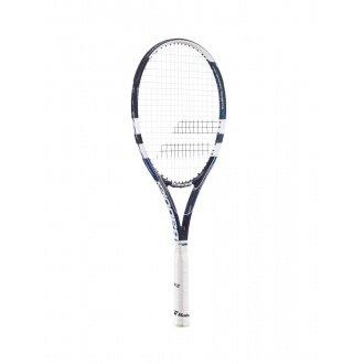 Babolat Contest Drive 2015 Tennisschläger - besaitet -