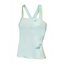 Babolat Tank Top Performance 2016 mineral Damen