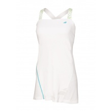 Babolat Kleid Strap Performance 2016 weiss Girls