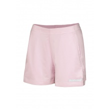 Babolat Short Match Core 2016 pink Damen