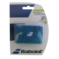 Babolat Stirnband Double Line blau