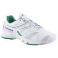 Babolat Drive 3 Allcourt Wimbledon Tennisschuhe Herren