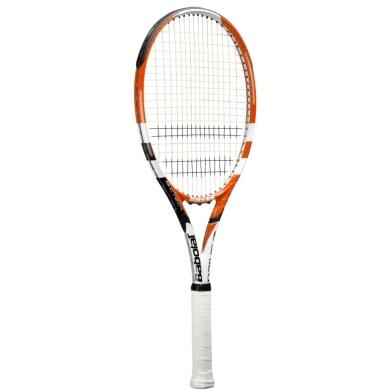 Babolat Drive Z Mid 2011 Tennisschläger - unbesaitet -