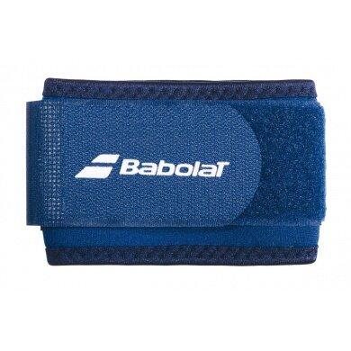 Babolat Ellbogenstütze Elbow Support blau - Universalgröße -