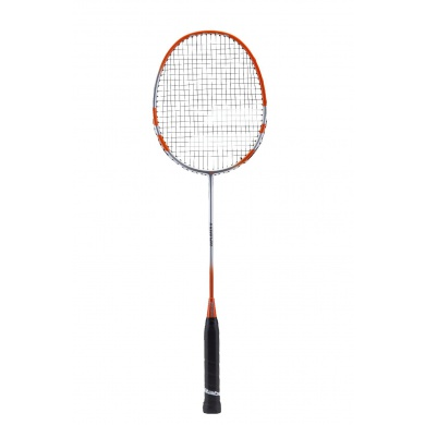 Babolat Explorer II 2016 orange Badmintonschläger