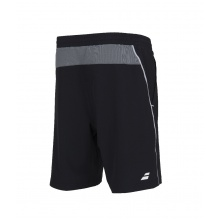 Babolat Short X Long Performance 2016 schwarz Herren
