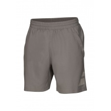Babolat Short Performance 2016 grau Boys