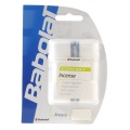 Babolat Incense Overgrip 3er weiss