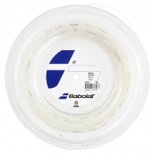 Babolat M7 natur 200 Meter Rolle