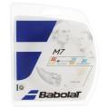 Babolat M7 natur Tennissaite