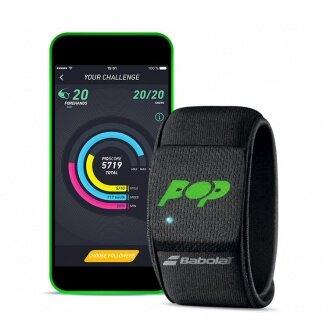 Babolat Sensor Pop Armband Tennis
