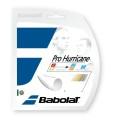 Babolat Pro Hurricane natur 12 Meter von der Rolle