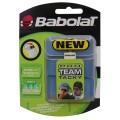 Babolat Pro Team Tacky Overgrip 3er blau