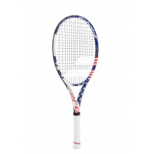 Babolat Pure Aero 26 2016 Stars & Stripes Juniorschläger