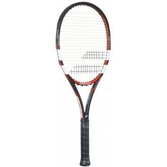 Babolat Pure Control 98 GT 2014 Tennisschläger - unbesaitet -