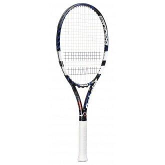 Babolat Pure Drive 107 GT 2012 Tennisschläger - unbesaitet -