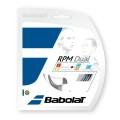 Babolat RPM Dual schwarz 12 Meter von der Rolle