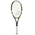 Babolat Reakt Lite 2015 schwarz/gelb Tennisschläger
