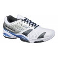 Babolat SFX Allcourt weiss/blau Tennisschuhe Herren