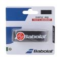 Babolat Syntec Pro Basisband schwarz