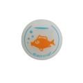 Babolat Schwingungsdämpfer Loony Damp Fisch