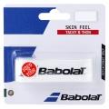 Babolat Skin Feel Basisband weiss