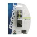 Babolat Soft Touch Basisband schwarz/gelb
